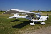 Aeroprakt A22L2 (EC-GH3)