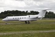 Gulfstream Aerospace G-IV TP102C (102024)
