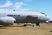Boeing 707-300 (C-18/C-137/E-3/E-6/E-8)
