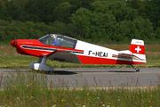DR-1051 (F-HEAI)