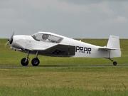 Jodel D-113 (F-PRPR)