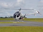 Schweizer 300C (F-GHTH)