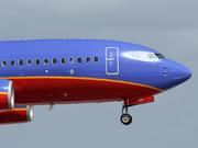 Boeing 737-7H4 (N449WN)
