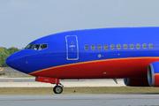 Boeing 737-7H4 (N948WN)