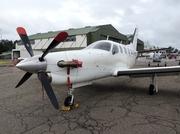 Socata TBM-700A (XE)