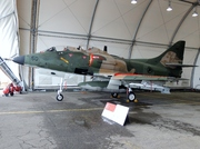 McDonnell Douglas TA-4SU Skyhawk (950)