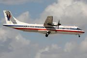 ATR 72-212 (N417AT)