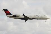Canadair CL-600-2B19 Regional Jet CRJ-200ER (N840AS)
