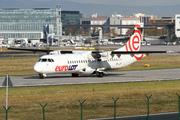 ATR 72-202 (SP-LFF)