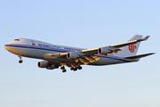 747-4FTF/SCD (B-2475)