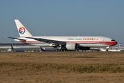 Boeing 777-F6N (B-2077)