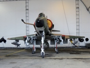 McDonnell Douglas TA-4SU Skyhawk (927)