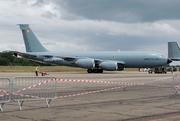 Boeing C-135FR Stratotanker (707-345C) (F-UKCB)