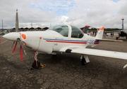 Grob G-120 A (F-GUKS)