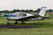 Morane-Saunier 892 A 150 (F-BPQE)