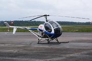 Schweizer 269C (F-GEXN)