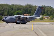 Airbus A400M-180