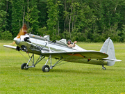 Ryan PT-22A Recruit (F-AZZY)