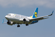 Boeing 737-5Y0