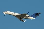 Gulfstream Aerospace G-IV Gulfstream IV (N371FP)