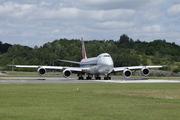 747-8R7F (LX-VCC)