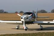 DR400/135CDI Ecoflyer (F-HBIZ)