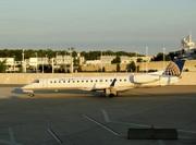 Embraer EMB-145XR (N12157)