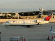 Canadair CL-600-2B19 Regional Jet CRJ-440 (N8896A)