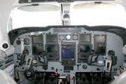 Piper PA-46-500TP Malibu Meridian (N32CK)