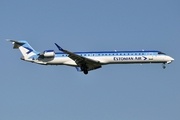 Bombardier CRJ-900ER (ES-ACD)