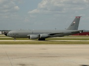 Boeing KC-135R Stratotanker (60-0347)