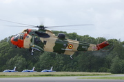 Westland Sea King Mk48  (RSO2)