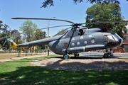 Mil Mi-8T (HT-453)