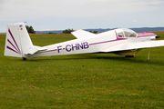 Scheibe SF-25 B (F-CHNB)