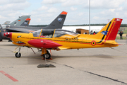 SIAI-Marchetti SF-260M (ST-35)