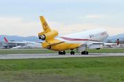 McDonnell Douglas MD-11/F (N950AR)