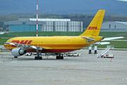 Airbus A300B4-203F (EI-EAD)
