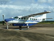 Cessna 208B Grand Caravan (PR-CPF)