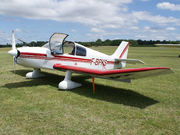 Robin DR-221 (F-BPKS)