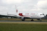 Boeing 767-3D6 (7T-VJH)