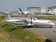 ATR 72-201 (F-GVZG)