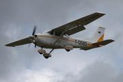 Cessna 172M Skyhawk (F-GEBO)
