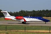 Bombardier Learjet 45