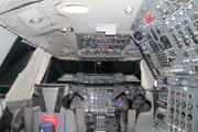 Concorde 102 (G-BOAE)