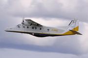 Dornier Do-228-100 (D-IROL)