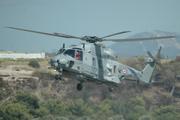 NHI NH-90NFH (F-ZWTO)