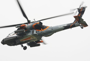 Boeing AH-64D (Q-17)