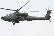 Boeing AH-64D (Q-24)