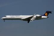 Bombardier CRJ-700 (Canadair CL-600-2C10 Regional Jet) (D-ACPP)