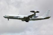 Boeing E-3F Sentry
